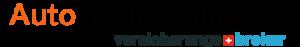 Vergleich günstige Autoversicherung Schweiz Logo